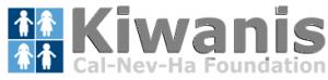 kiwanis-logo-3